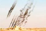 ЗША нанеслі ракетны ўдар па Іраку