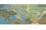 Может ли украинский кризис повлиять на афганский транзит?