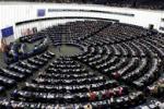 Грэчаскія еўрадэпутаты патрабуюць ад ЕС адмяніць санкцыі