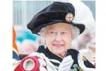 Елізавета ІІ параіла шатландцам добра падумаць