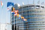 Еўрапарламент ратыфікаваў пагадненне абасацыяцыі з Украінай