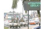У ААН падлічылі кошт барацьбы з Эбола