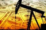 Экс-кіраўнік ВР: кошты на нафту могуць вырасці да 150 долараў