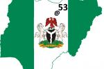 У Нігерыі спынілася распаўсюджванне ліхаманкі Эбола