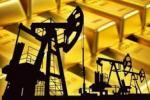 Нафта і золата далі $36 млн