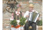 Три причины, по которым стоит приехать в Беларусь