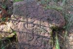 Пад Бялынічамі знойдзены каменны комплекс у гонар язычніцкай багіні (+ФОТА)
