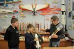 Шчучынскі ракетамадэліст — адзін з найлепшых у свеце