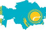 Казахстан па праве ганарыцца дасягненнямі