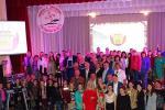 Адбыўся пяты Міжнародны літаратурны фестываль «Берагі дружбы»