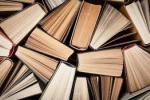 Мининформ подарит белорусские книги Центру культуры Беларуси в Пекине
