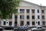 """С начала года около 4 тыс. белорусов и гостей столицы побывали на экскурсиях """"Беларусьфильма"""" с начала года"""