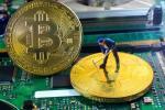 Японская биржа криптовалют потеряла $60 млн из-за кражи