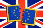 Законапраект аб запуску Brexіt выносіцца на разгляд палаты абшчын