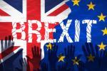 ЕС отказал в повторных переговорах по Brexit