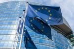 ЕС мае намер зацвердзіць новы рэжым санкцый за ўжыванне хімічнай зброі