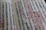 Институт китаеведения будет аттестовывать переводчиков китайского языка