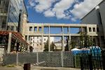Музейны квартал у Мінску будзе мець плошчу 18 тысяч квадратных метраў