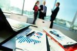 Утверждена стратегия развития малого и среднего предпринимательства