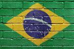 Затрыманы былы прэзідэнт Бразіліі