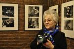 Наталья Дорош: «Фотосъёмку делаю по настроению»