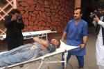 Больш за 60 чалавек загінула падчас выбуху ў мячэці ў Афганістане