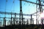 Зацверджаны план развіцця айчыннай электраэнергетыкі