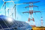 КДК: У энергетыцы грошы трацяцца на будаўніцтва офіса і дарагія машыны