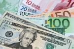 Доллар и евро на торгах 20 ноября подорожали, российский рубль подешевел