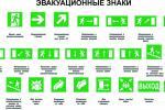 Из школы в Петриковском районе были эвакуированы 75 человек