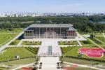 Лукашэнка: Ад надзейнасці паліўна-энергетычнага комплексу залежыць наша нацыянальная бяспека