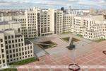 Аляксандр Лукашэнка прызначыў прэм'ер-міністра і зацвердзіў склад урада