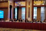 Правінцыя Ганьсу нацэлена на развіццё кантактаў з Беларуссю