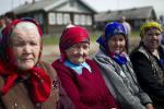 Занадта дарагая пенсiя