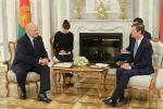 Беларусь і ЗША ўпершыню з 2008 года абмяняюцца пасламі