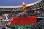 Беларускія спартсмены выйгралі 69 медалёў