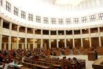Сенатар узяў удзел у пашыраным пасяджэнні камісіі Палаты прадстаўнікоў