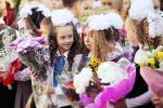 Чего стоят детские воспоминания
