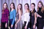 Завяршыліся рэгіянальныя кастынгі конкурсу «Міс Беларусь 2020»