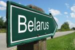 Расіяне назвалі Беларусь найбольш паспяховай краінай СНД