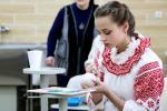 «Лабараторыя» для падрыхтоўкі творчага настаўніка з'явілася ўБДПУ