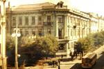 Архітэктар Станіслаў Шабунеўскі стаў ганаровым грамадзянінам Гомеля