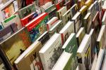 4 сентября начинает свою работу 32-я Московская международная книжная выставка-ярмарка