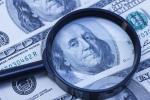 Как уберечься от фальшивых денег?