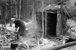 Боевые успехи во многом зависели от быта, или о чем сообщают партизанские летописи
