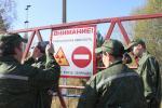 Журналист «Звязды» побывала в Полесском государственном радиационно-экологическом заповеднике