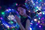 Хелена Мерааи: Мечтаю о многомиллионной аудитории