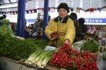 Ищем в магазинах отечественные овощи и яблоки