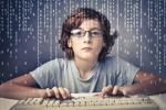 Почему программу по информатике нужно разделить на два уровня?