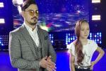 Музыкальный телеканал «RU.TV Беларусь» организовал площадку для демонстрации своих талантов